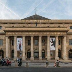 Hotel Eugénie - Théâtre de l'Odéon